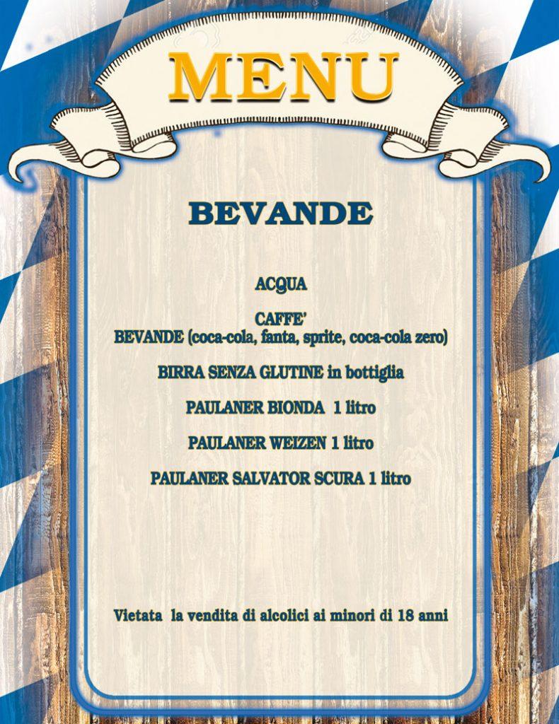 menu-octber-bere-web