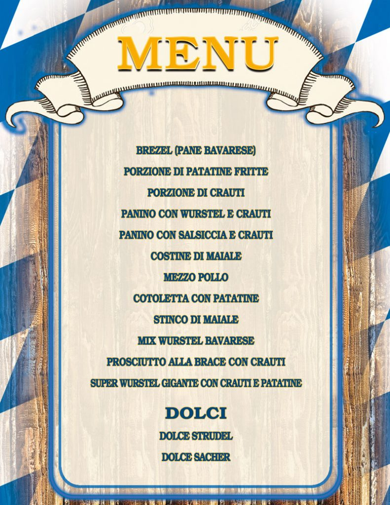 menu-october-mangiare-web